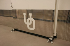 fabrication-4.jpg