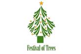 festival-of-trees.jpg