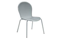furniture-6.jpg