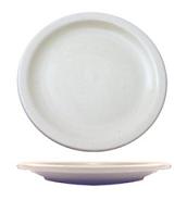 iti-plate.png