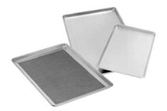 kitchen-supplies-5.jpg