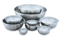 kitchen-supplies-6.jpg