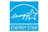 mn-energy-efficiency.jpg