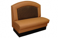 mn-furniture.jpg