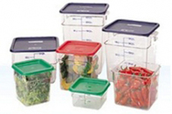 mn-kitchen-supplies.jpg