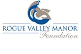 rogue-valley-manor.jpg