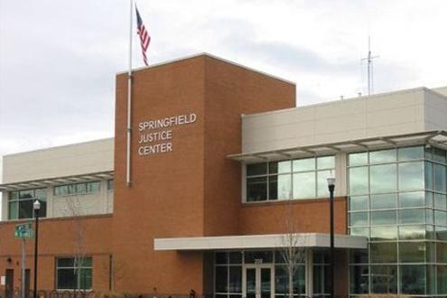springfield-justice-center.jpg