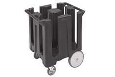 storage-transport-4.jpg