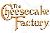 the-cheesecake-factory-logo.jpg