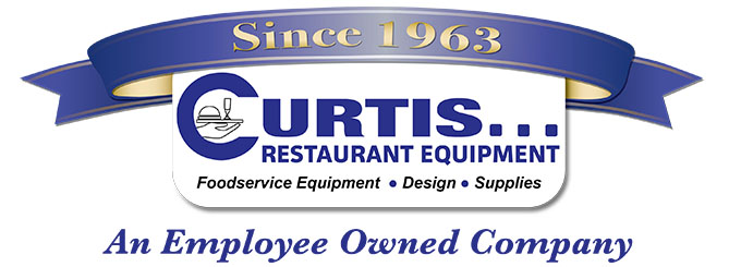 Curtis Restaurant Equipment