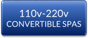 110v-220v-convertible-spas-hot-tubs.png