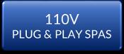 110v-plug-n-play-spas-hot-tubs.png