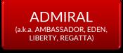 admiral-pool-parts-atlantic-recwarehouse-atlanta-wilbar.png