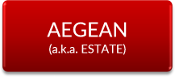 aegean-pool-parts-atlantic-recwarehouse-atlanta-wilbar.png