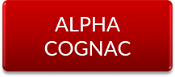 alpha-cognac-pool-parts-cornelius-recwarehouse-atlanta.png