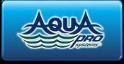 aqua-pro-systems-filters-pump-parts.png