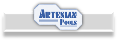 artesian-pools-rec-warehouse.png