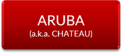 aruba-pool-parts-atlantic-recwarehouse-atlanta-wilbar.png