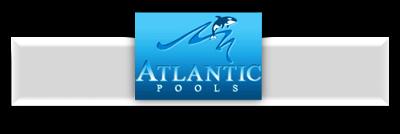 atlantic-pools-rec-warehouse.png