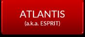 atlantis-pool-parts-atlantic-recwarehouse-atlanta-wilbar.png