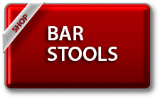 bar-stools-home-page-button2.jpg