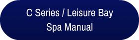 c-series-leisure-bay-spa-manual.png