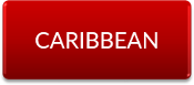 caribbean-pool-parts-atlantic-recwarehouse-atlanta-wilbar.png