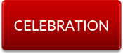 celebration-pool-parts-atlantic-recwarehouse-atlanta-wilbar.png