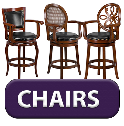 chairs-button.jpg