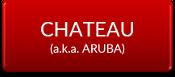 chateau-pool-parts-atlantic-recwarehouse-atlanta-wilbar.png