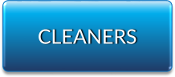 cleaners-accessories-rec-warehouse.png
