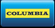 columbia-filters-pump-parts.png