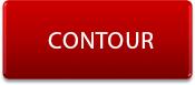 contour-button.jpg