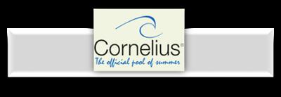 cornelius-pools-rec-warehouse.png
