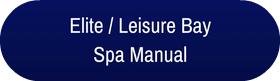 elite-leisure-bay-spa-manual1.png