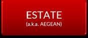 estate-pool-parts-atlantic-recwarehouse-atlanta-wilbar.png