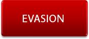 evasion-button.jpg