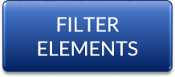 filter-elements-spa-hot-tub-parts.png