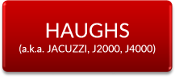 haughs-pool-parts-atlantic-recwarehouse-atlanta-wilbar.png