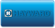 hayward-filters-pump-parts.png