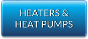 heaters-pumps-pool-equipment-rec-warehouse.png