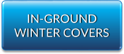 in-ground-winter-covers-rec-warehouse.png