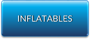 inflatables-pool-toys-games-rec-warehouse.png