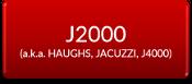 j2000-pool-parts-atlantic-recwarehouse-atlanta-wilbar.png