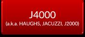 j4000-pool-parts-atlantic-recwarehouse-atlanta-wilbar.png