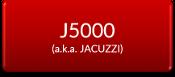 j5000-pool-parts-atlantic-recwarehouse-atlanta-wilbar.png