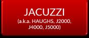 jacuzzi-pool-parts-atlantic-recwarehouse-atlanta-wilbar.png