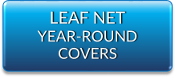 leaf-net-year-round-covers-swimming-pool-rec-warehouse.png