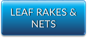 leaf-rakes-nets-accessories-rec-warehouse.png