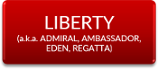liberty-pool-parts-atlantic-recwarehouse-atlanta-wilbar.png